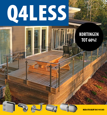 2000192-NL - Q4LESS [MOBILE SLIDER][375x400]