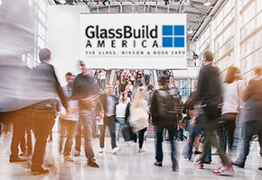 1900590-GLASSBUILD--[NEWS-THUMB][290x200]