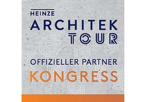 architektour-kongress-2018