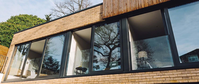 Hochwertiger Franzosischer Balkon Aus Glas Q Railing
