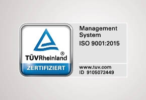 iso-certification_290x200-v1