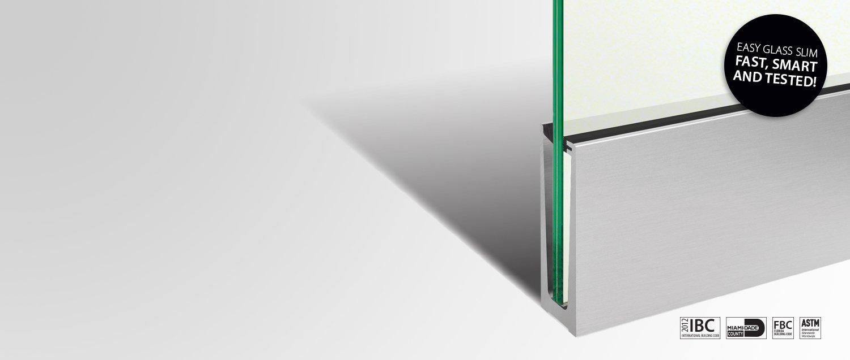 Home | Q-railing