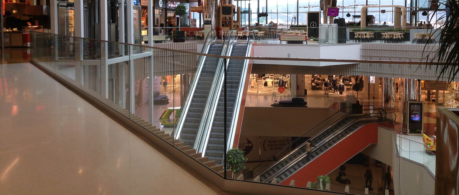project-slide-3kn-allegro-shopping-mall-setubal-pt-1