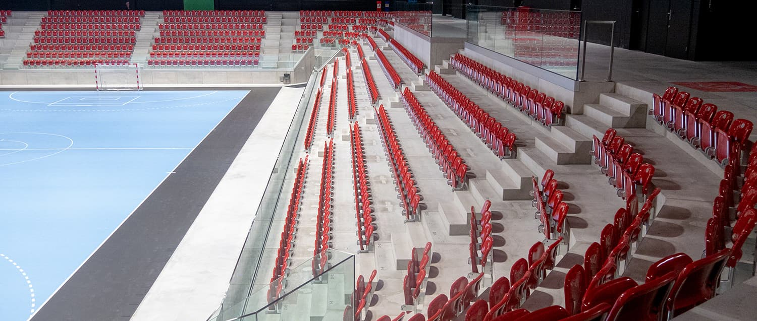 project-slide-axa-arena-winterthur-ch-2