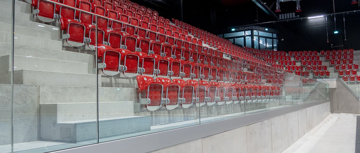 project-slide-axa-arena-winterthur-ch-4