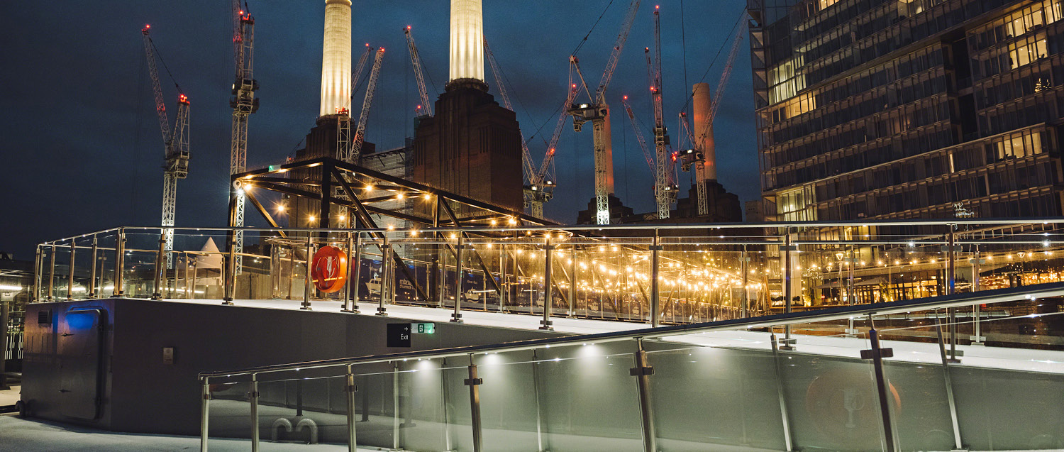 project-slide-battersea-power-station-thames-london-uk-1
