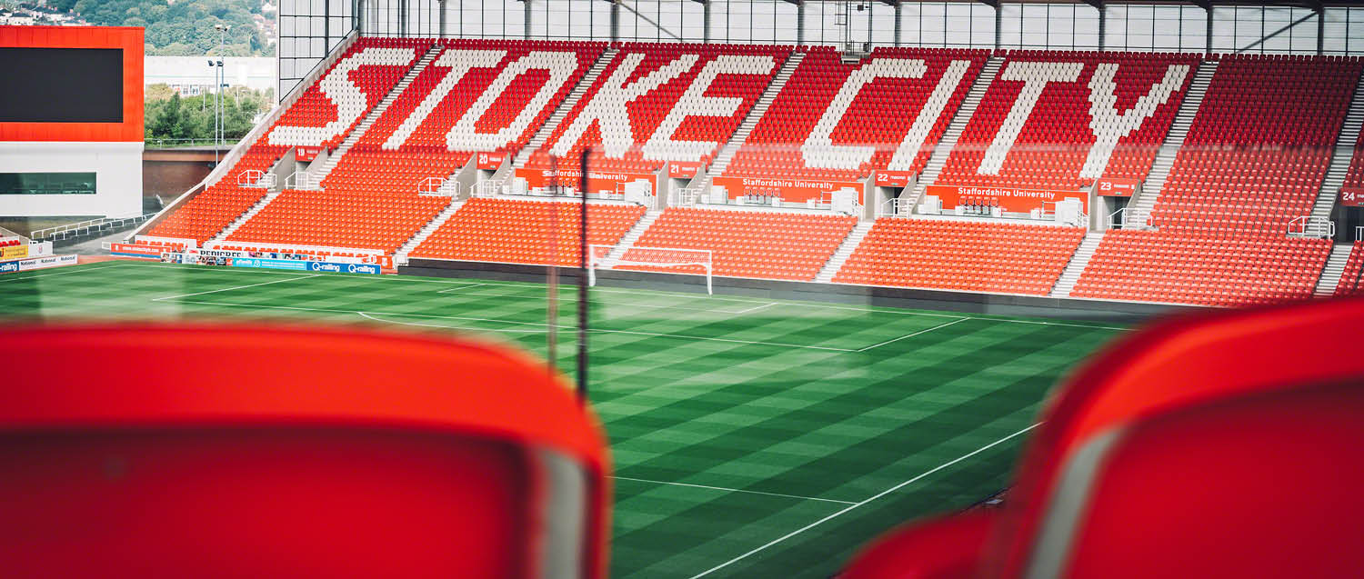project-slide-bet-365-stoke-city-stadium-stoke-on-trent-uk-1