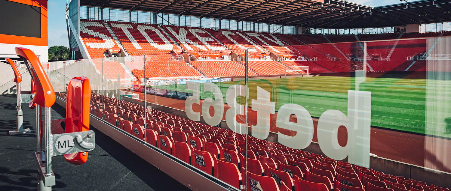 project-slide-bet-365-stoke-city-stadium-stoke-on-trent-uk-2