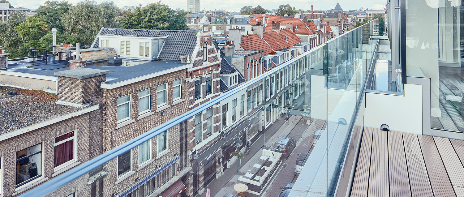 project-slide-de-prins-frederikstraat-nl-2