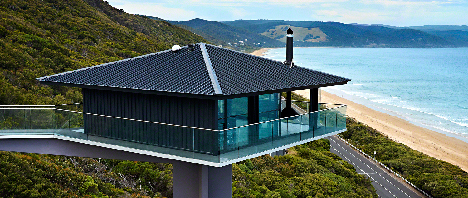 project-slide-egs-pole-house-australia-9