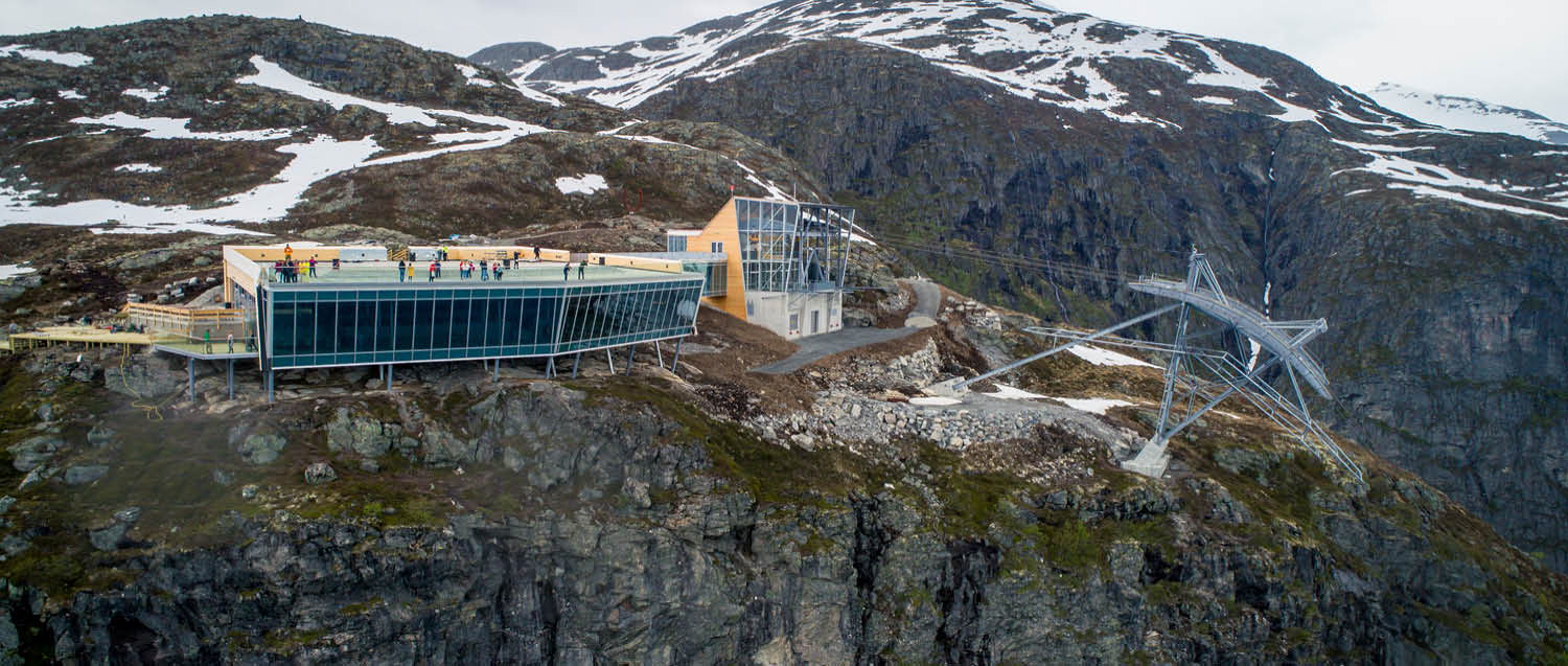 project-slide-hoven-loen-stryn-northfjord-no-3