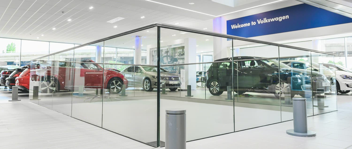 project-slide-inchcape-volkswagen-london-uk-2-1