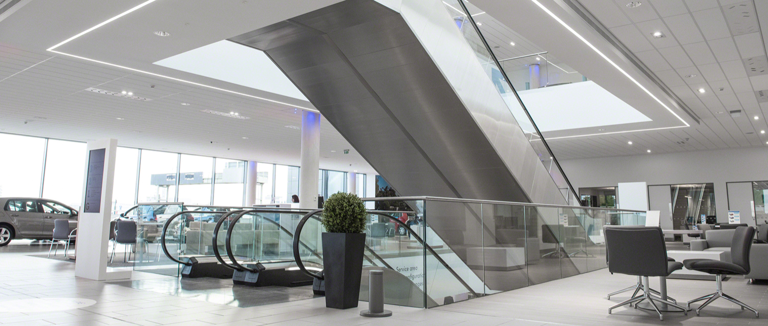 project-slide-inchcape-volkswagen-london-uk-3