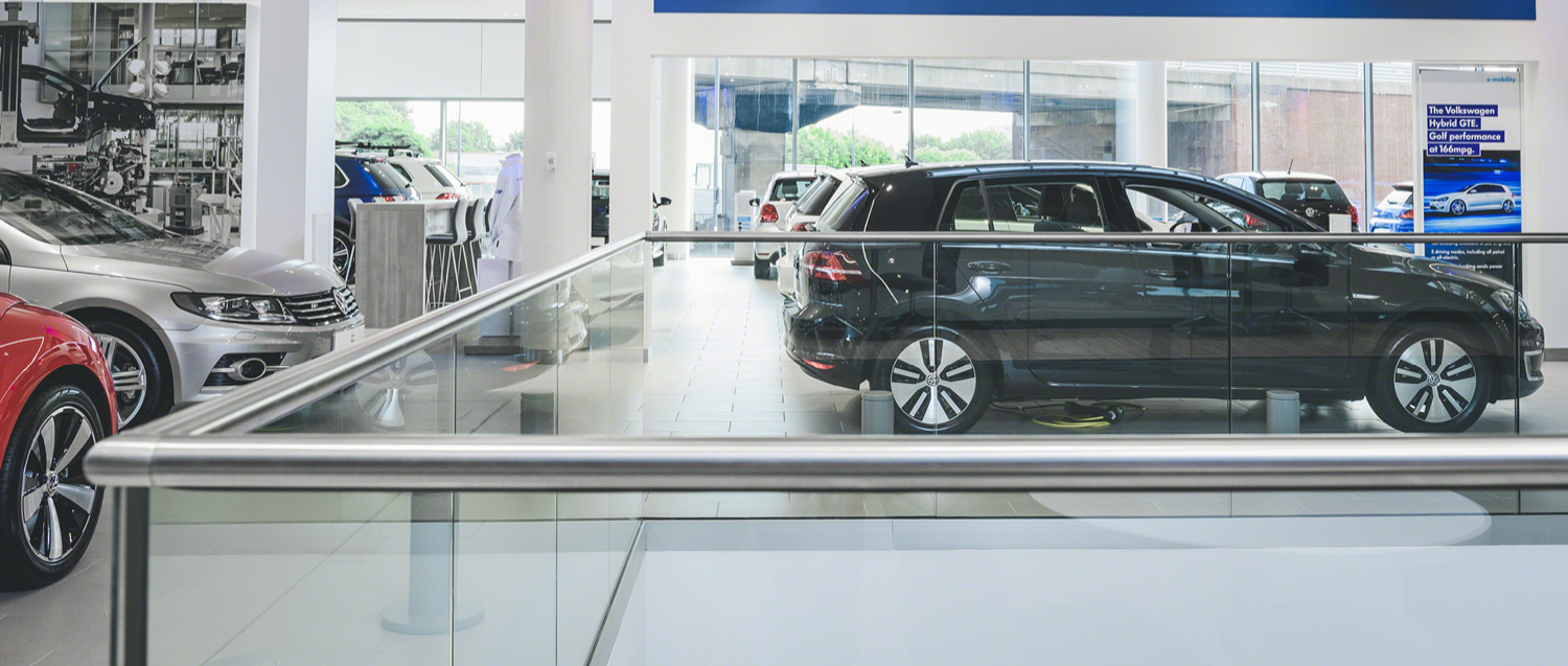 project-slide-inchcape-volkswagen-london-uk-5