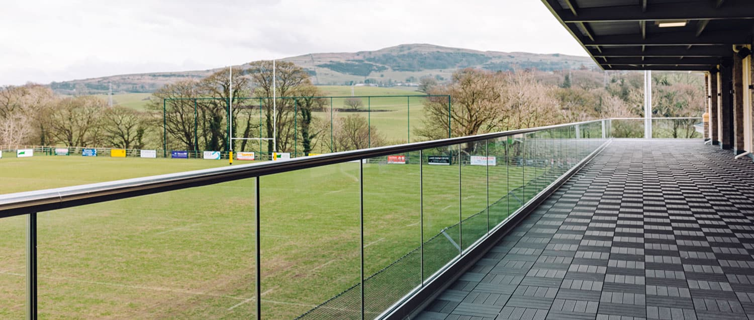 project-slide-kendal-rugby-club-kendal-uk-3