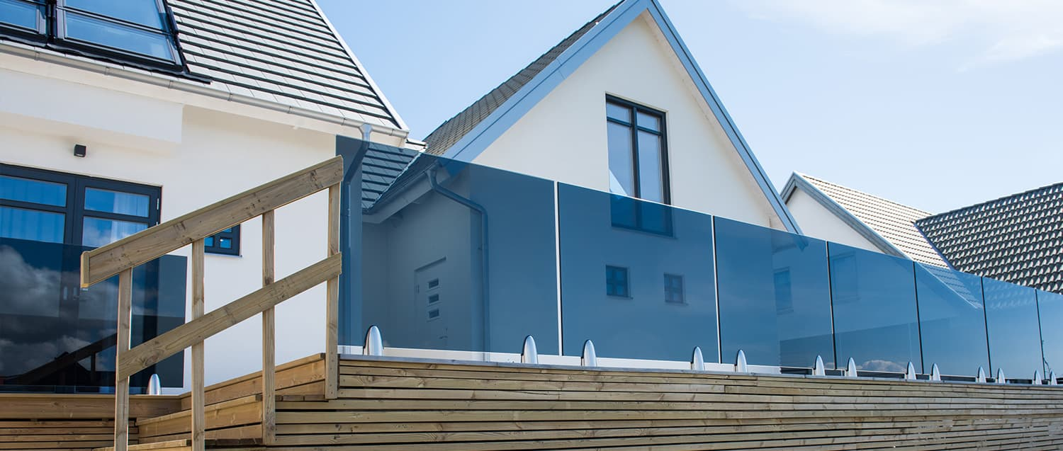 project-slide-private-villa-ystad-se-1
