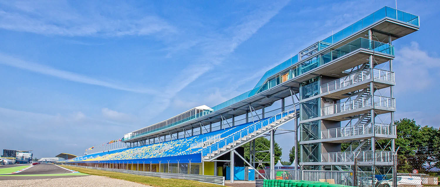 project-slide-tt-circuit-assen-assen-nl-1