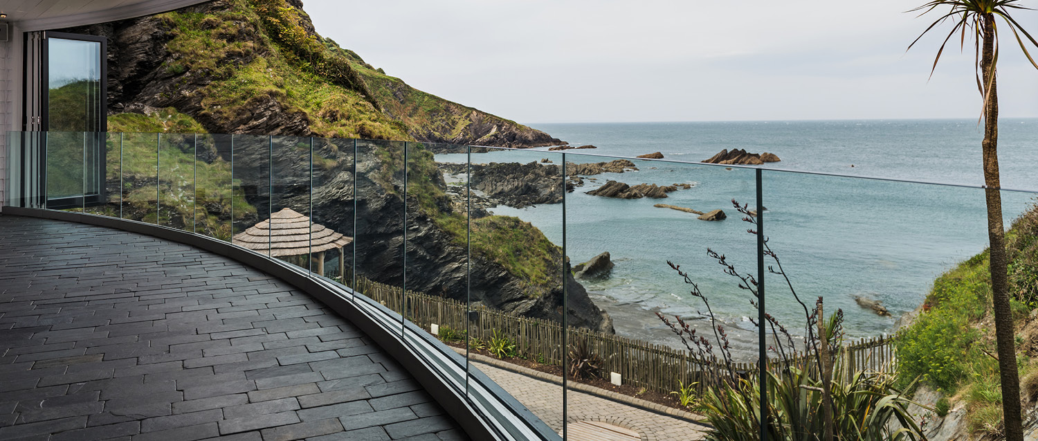 project-slide-tunnels-beaches-ilfracombe-uk-2