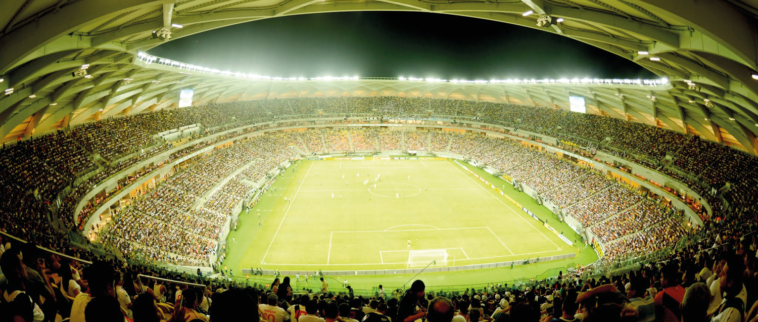 project-slide_3kn-arena-amazonia_br_3