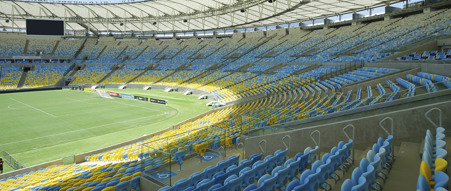 project-slide_3kn-estadio-maracana_br_1