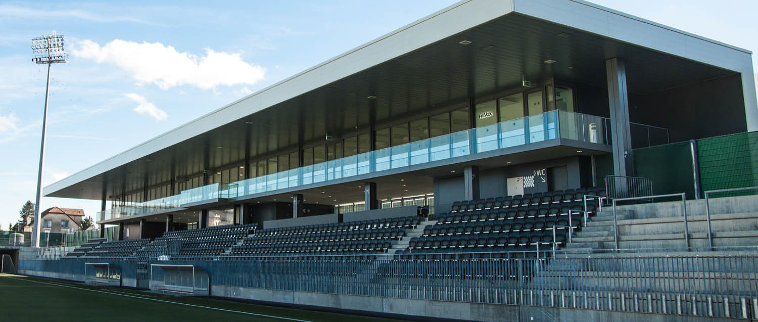 project-slide_3kn-stadion-bergholz_wil_ch_