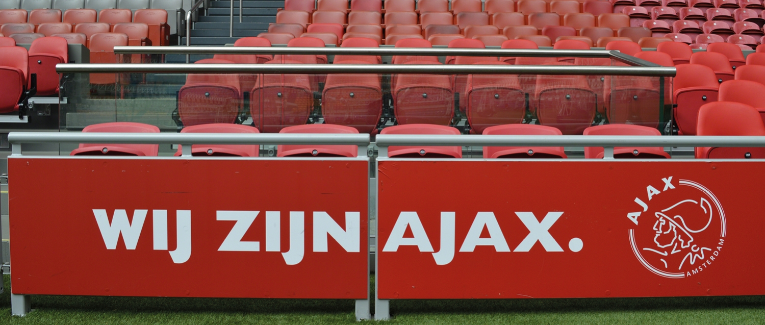 project-slide_afc-ajax_amsterdam_nl_1
