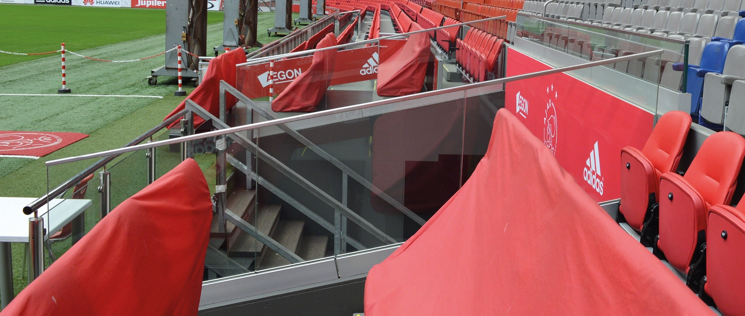 project-slide_afc-ajax_amsterdam_nl_3