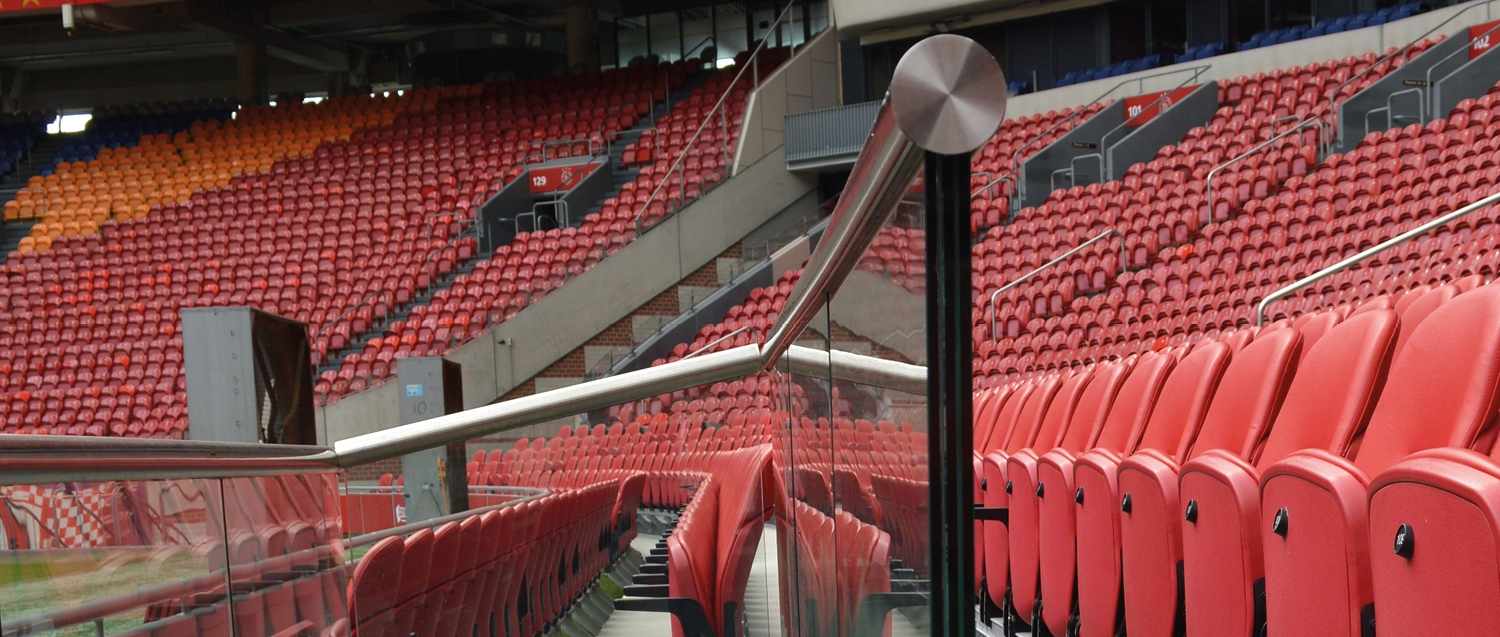 project-slide_afc-ajax_amsterdam_nl_4