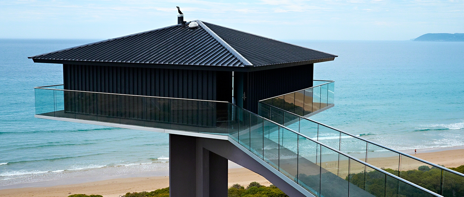 project-slide_egs_pole-house-australia_1