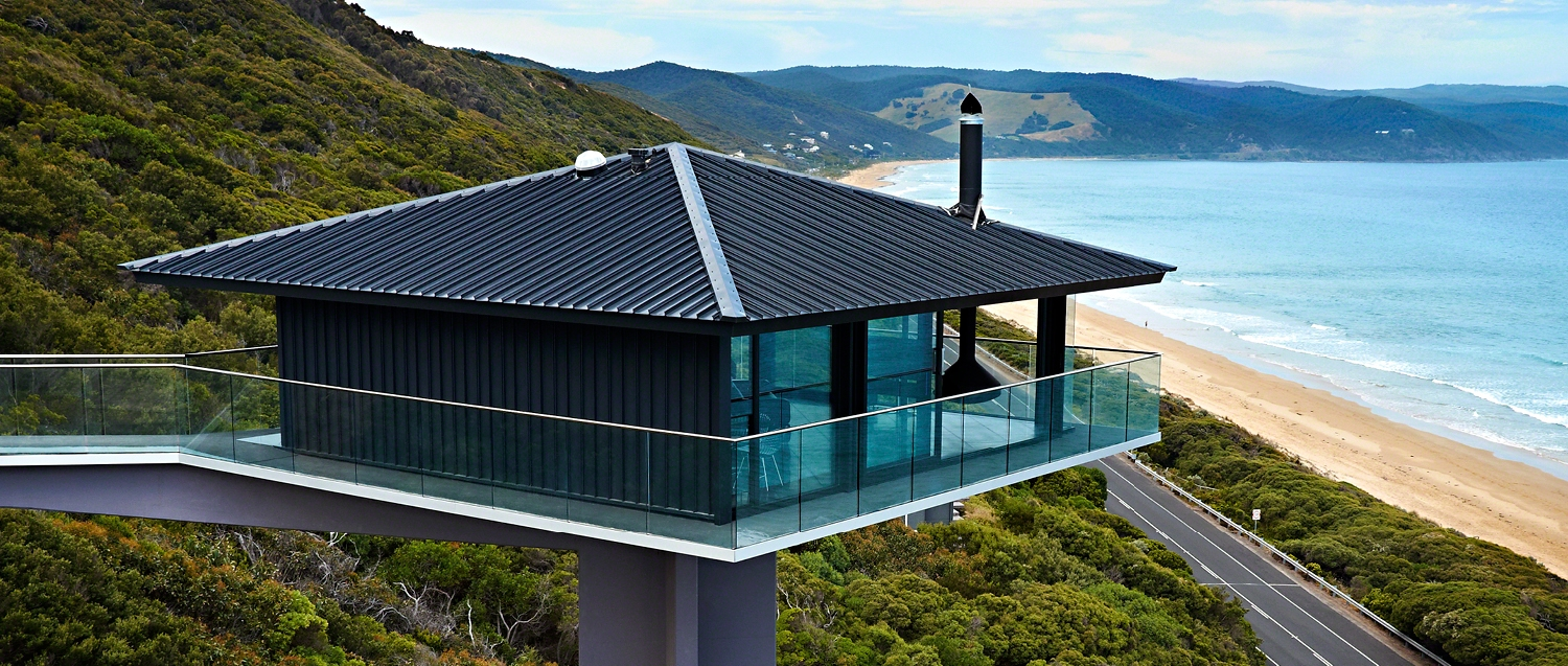 project-slide_egs_pole-house-australia_2