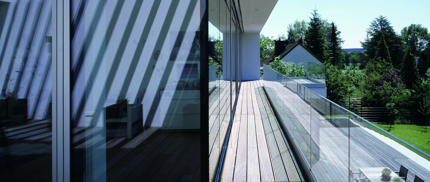 project-slide_private-architectural-residence_hamburg_de_4