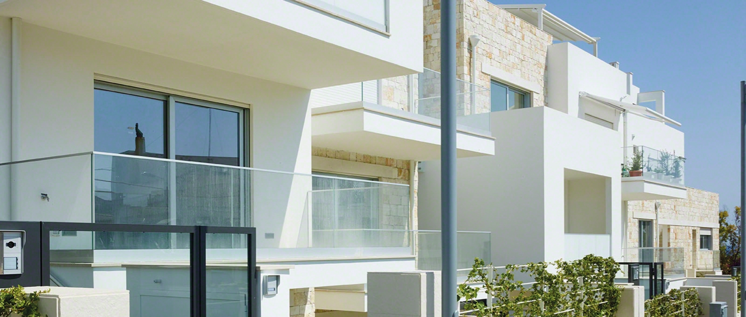 project-slide_residence-chiar-di-luna_polignano_it_2