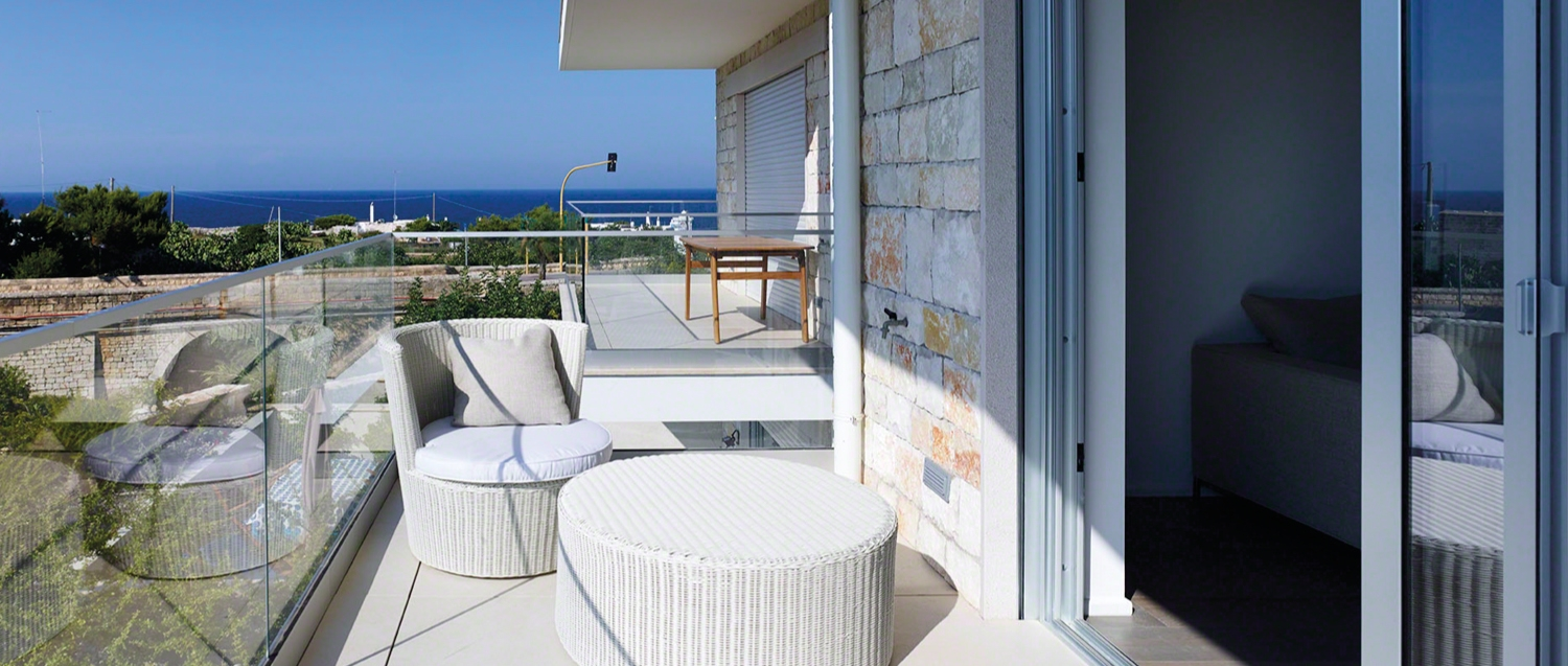 project-slide_residence-chiar-di-luna_polignano_it_3