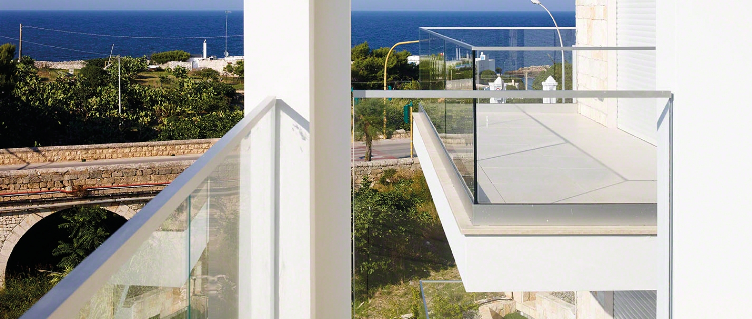 project-slide_residence-chiar-di-luna_polignano_it_4