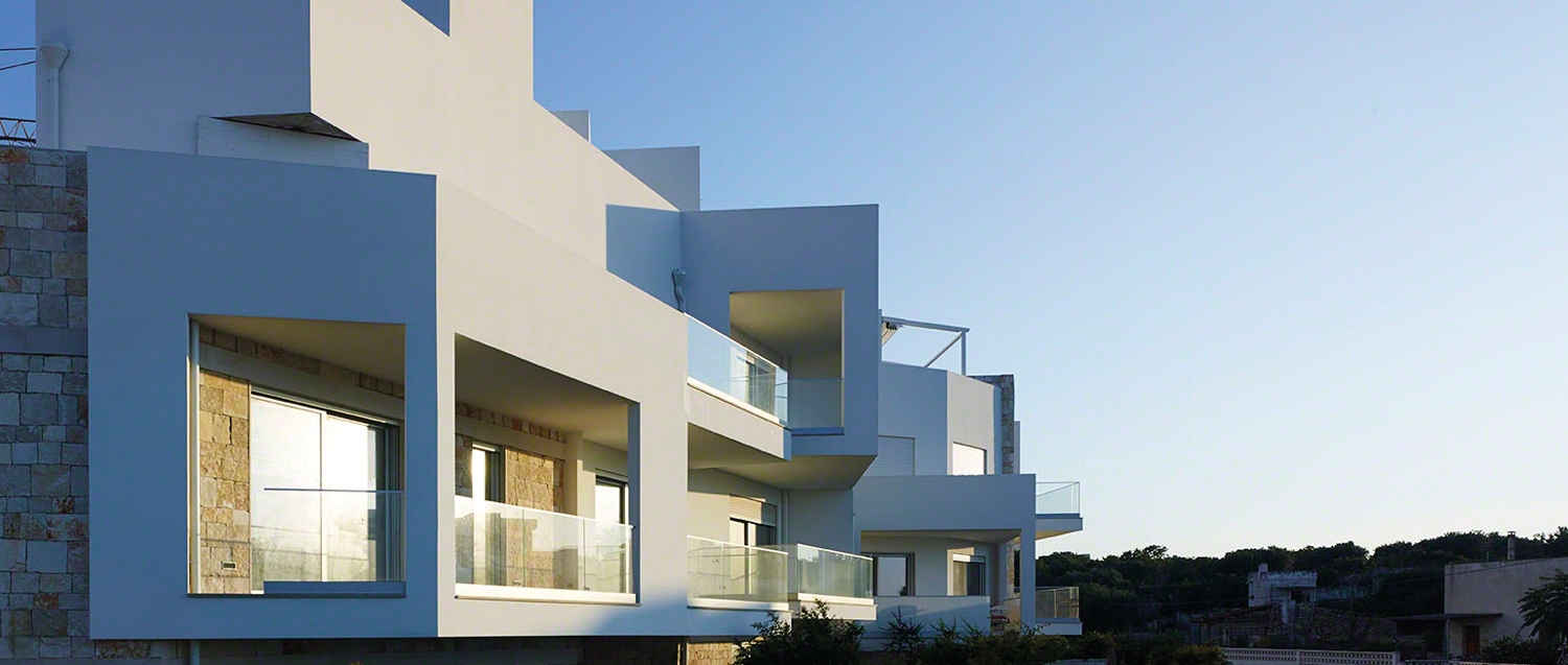 project-slide_residence-chiar-di-luna_polignano_it_5