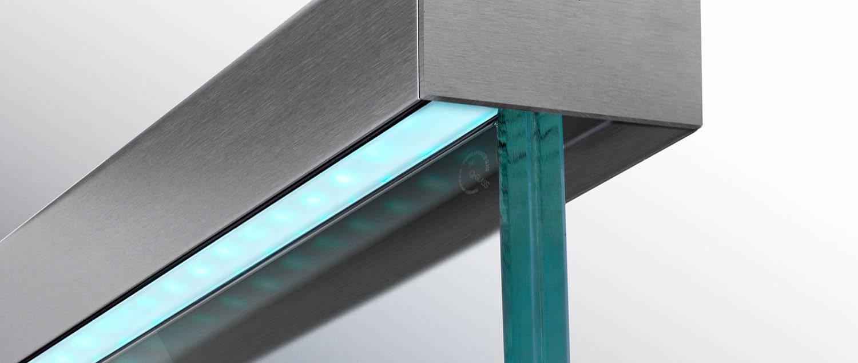 slider-banner-linear-light-cap-rail-1