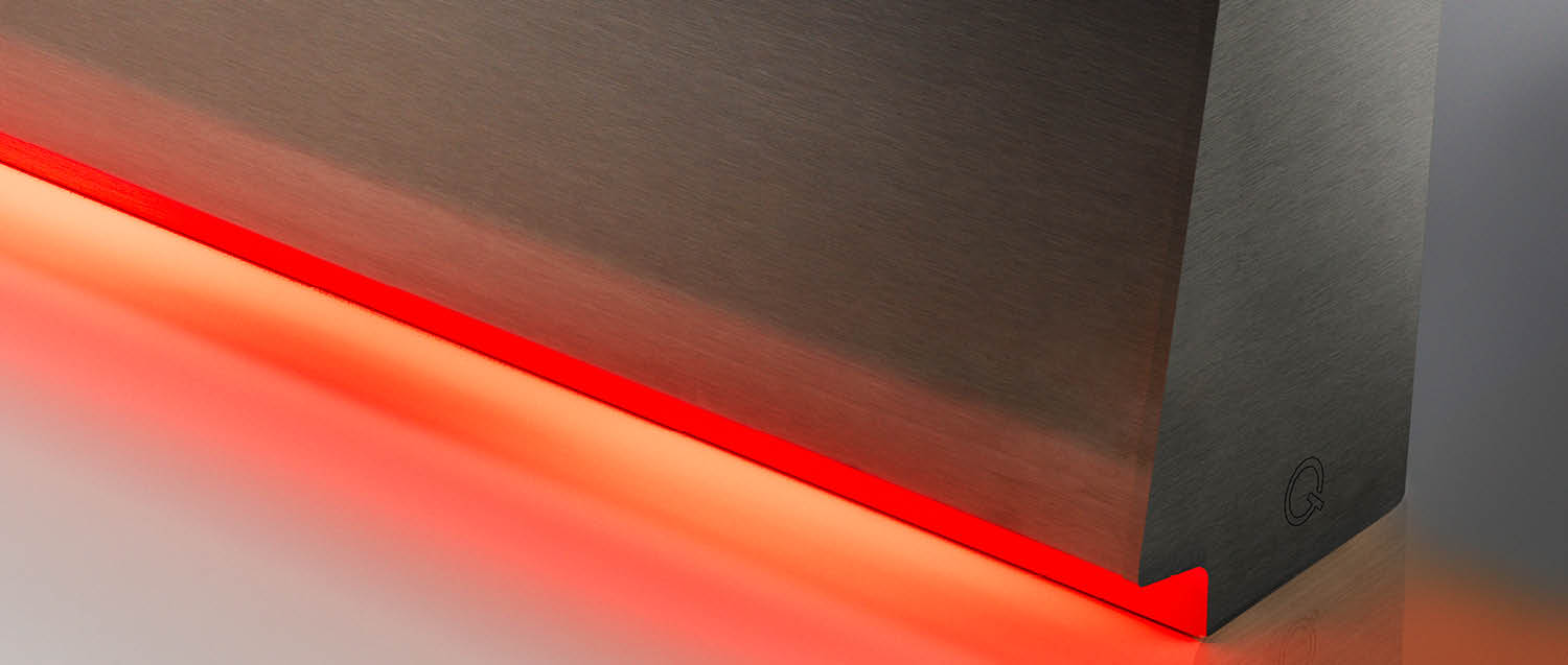slider-banner-linear-light-cladding-1