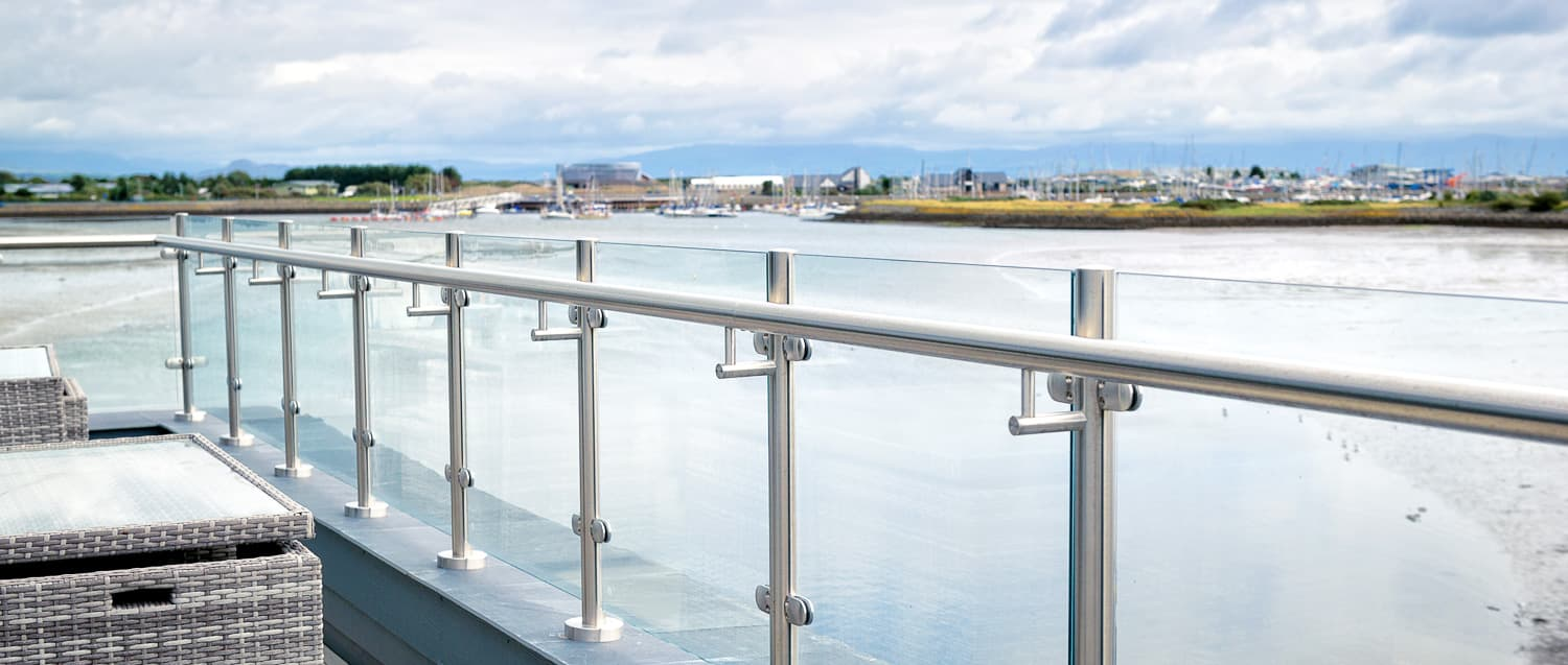 stainless-steel-handrail-brackets-from-q-railing